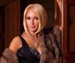 Лера Кудрявцева бросила своего возлюбленного