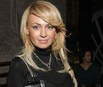 Батурин не дает покоя Рудковской даже в тюрьме