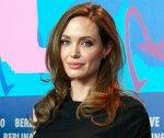 Анджелина Джоли рассказала правду о свадьбе