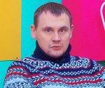 Степан Меньщиков впервые стал отцом