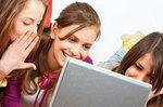 О вреде современного полового воспитания девочек-подростков