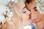 Влияние весны на женские интимные предпочтения