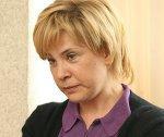 Почему Татьяна Догилева ушла из кино?