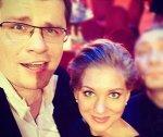 Кристина Асмус хочет детей от Гарика Харламова