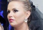 Крупные планы российских звезд шокировали многих