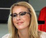 Мать Ксении Собчак готовится стать бабушкой
