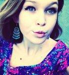 Макияж 12-летней дочери Веры Брежневой поверг в шок