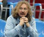 Игорь Николаев высказался о беременности молодой жены
