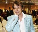 Владимир Левкин едва не умер от приворота