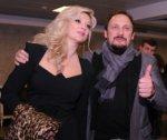 Стаса Михайлова ждет скорый развод с женой