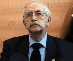 Василий Ливанов боится, что его внучку выкрадут