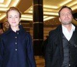 Анна Снаткина хочет родить двойню