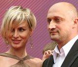 Гоша Куценко раскрыл правду о свадьбе