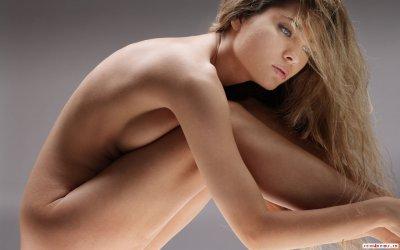 Первый интимный опыт для женщины