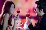 Пользуйтесь преимуществами интернет-знакомств