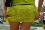 О «проститутках» Владивостока