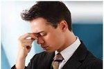 Почему мужчины бывают так малоактивны