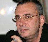 Дело о ДТП с участием Константина Меладзе закрыто
