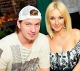 Как Лера Кудрявцева ослушалась мужа?