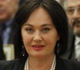 Почему Лариса Гузеева не общается с коллегами?