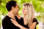 Тайные признаки влюбленности мужчины