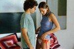 Мифы о подростковой любви
