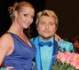 Басков и Волочкова вновь вместе