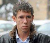 Стала известна правда о тайной свадьбе Алексея Панина