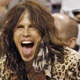 Судьей «Мисс Вселенная» в Москве станет лидер Aerosmith Стивен Тайлер