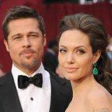Интересное о брачном контракте А. Джоли и Б. Питта