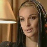Волочкова шокировала ортопеда своими рентгеновскими снимками