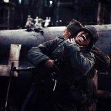 «Сталинград» стал лидером в российском прокате