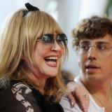 Галкин и Пугачева - родители двойняшек!...