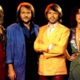"""Группа """"ABBA"""" может снова начать выступать."""