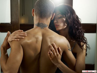 Почему прекрасный пол симулируют головную боль?