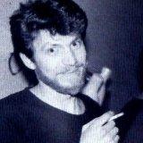Скончался бывший басист «Аквариума»  Михаил Файнштейн