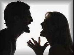 Из-за чего влюбленные пары сегодня ссорятся чаще всего