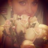 29-летняя Кэти Перри выйдет замуж в этом году (по приметам)