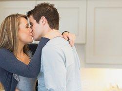 Как сберечь ваши отношения на расстоянии