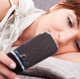 Что могут сказать sms-ки о личности молодого человека