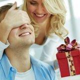 Что нужно для выбора совершенного подарка твоему мужчине