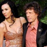 Подругу музыканта Rolling Stones Мика Джаггера нашли мертвой