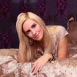 Бывшая участница телепроекта «Дом-2» мечтает о дочери