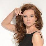 Татьяна Недельская: «я готова встать между баррикадами...»