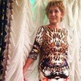Жена Прохора Шаляпина обратилась к пластическому хирургу