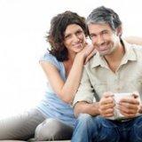Бывает ли семейная жизнь без споров и раздоров?