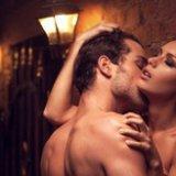 Почему мужчины такие скупые на эмоции существа