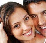 Могут ли мужчина и женщина дружить долго?...