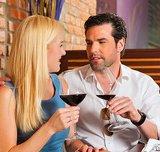 Как понять, флиртует мужчина или его намерения серьезны