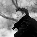 Евгений Литвинкович откровенно рассказал о своей боли